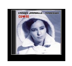 Carmen-Jaramillo-cuore