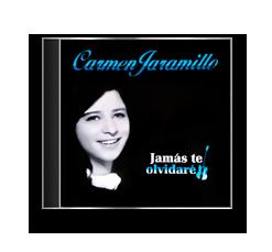Carmen-Jaramillo-jamas-te-olvidare