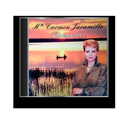 Carmen-Jaramillo-romantico