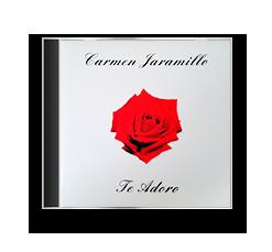 Carmen-Jaramillo-te-adoro