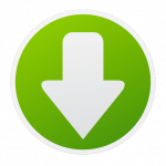icono_descargar-300x300