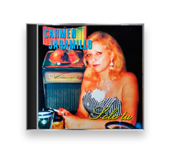 Carmen-Jaramillo--Solo-tu