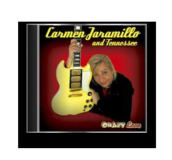 Carmen-Jaramillo-crazy-love