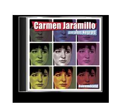 Carmen-Jaramillo-extremecete