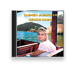 Carmen-Jaramillo-mexico-lindo