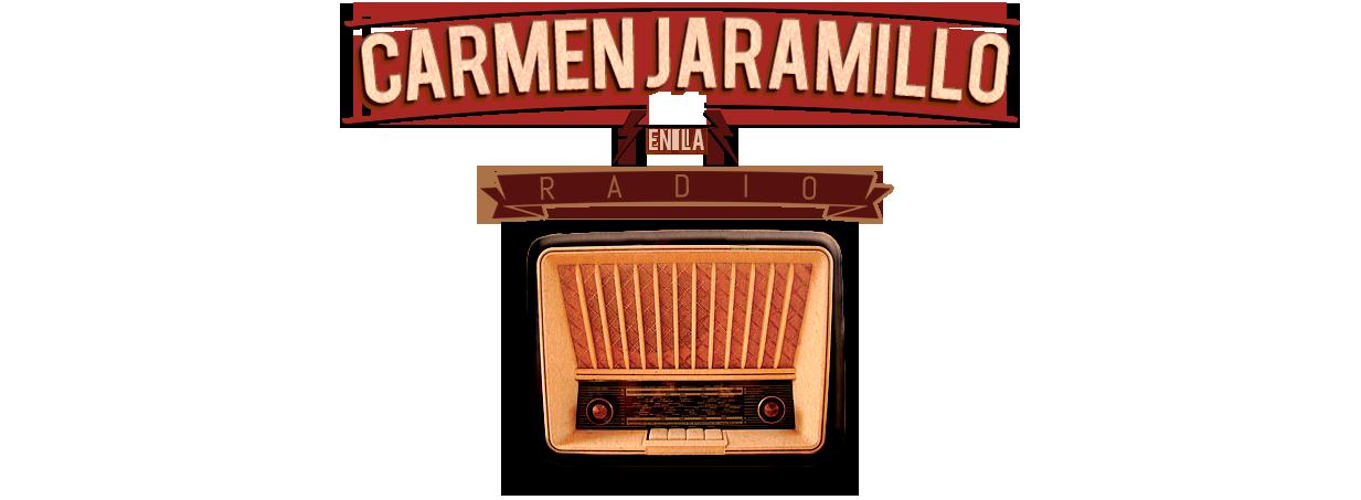 Radio Carmen Jaramillo