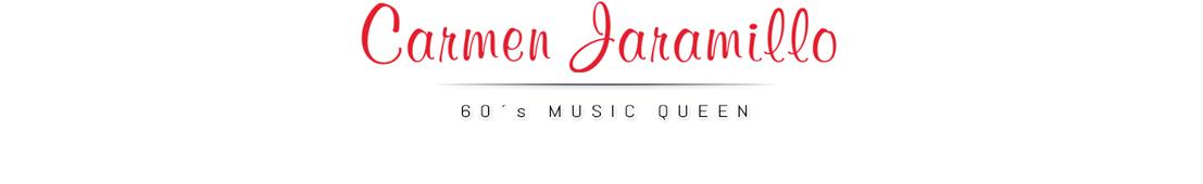 Carmen Jaramillo logo